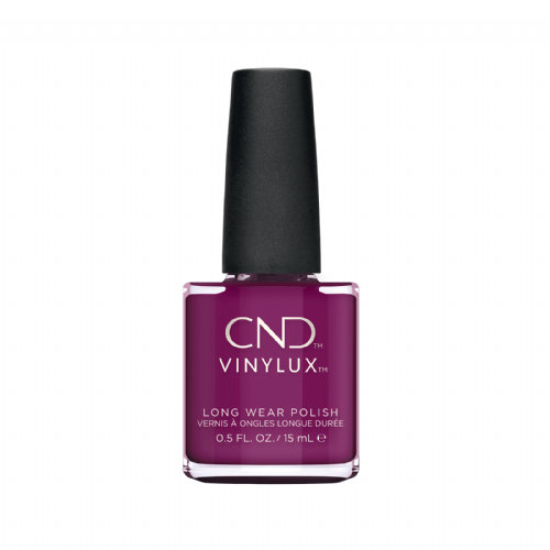 CND Vinylux - Ultra Violet - Prismatic Collection
